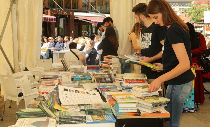 knjiga festival