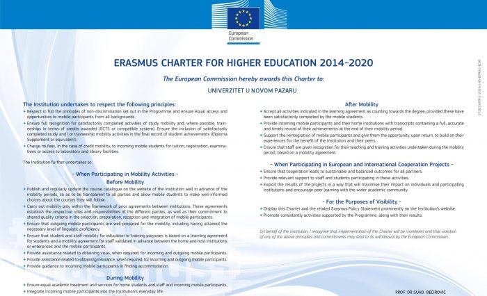 272600_Erasmus Charter EN-page-001