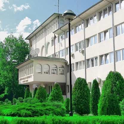 internacionalni-univerzitet-u-novom-pazaru-iunp-novi-pazar-1