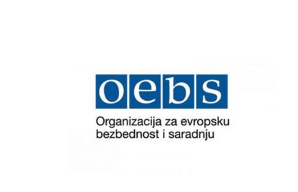 OEBS-1