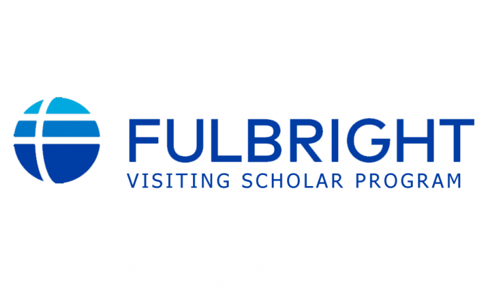 fulbright-visiting-scholar-program-serbia