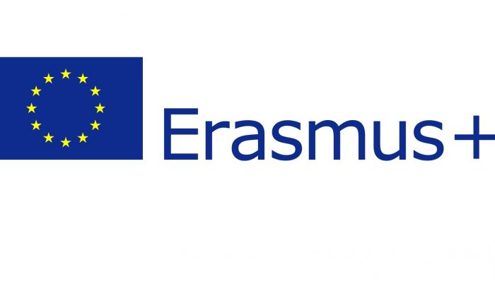 erasmus-2021-2027-more-people-to-experience-learning-exchanges-in-europe_Erasmus-